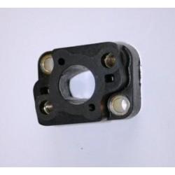 Zenoah RC Insulator Manifold