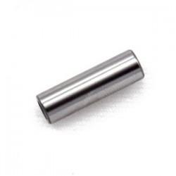 Zenoah 26mm Piston Pin