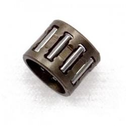 Zenoah Pin Bearing