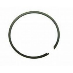 Zenoah 34mm G260RC Piston Ring