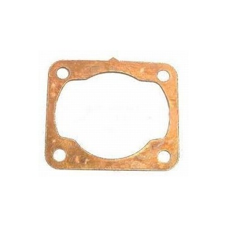 .005 (0.15mm) Copper Cylinder Gasket for 4-Bolt RC Engines