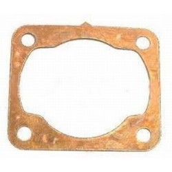 .040 (1mm) Copper Gasket...