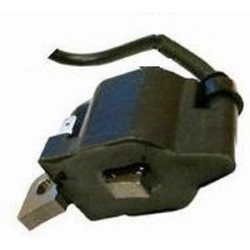 G230RC / G260RC Ignition Coil