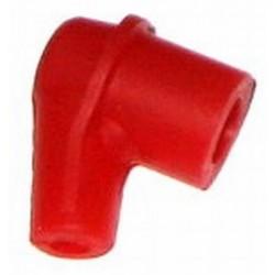 Silicone Spark Plug Cap