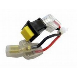 G230RC / G260RC Kill Switch