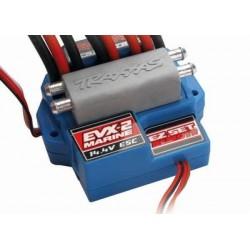 EVX-2 Electronic Speed...