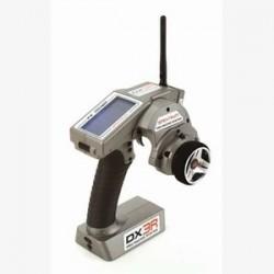 SPM3200E - DX3R PRO 3CH...