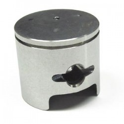 Zenoah 36mm G290RC Piston
