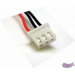 RCP-56460 - Sensor kabel...