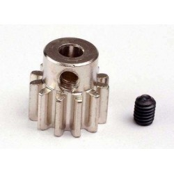 Gear, 12-T pinion (32-p)...
