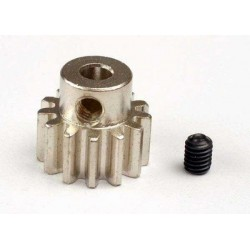 Gear, 13-T pinion (32-p)...