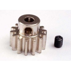 Gear, 14-T pinion (32-p)...