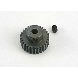 Gear, pinion (28-tooth)...