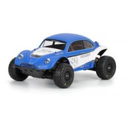 PR3238-63 - Volkswagen Full...