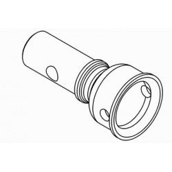 M230801S - F/R CCD Axle...