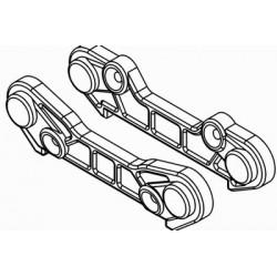 M300202P - Front Wishbone...