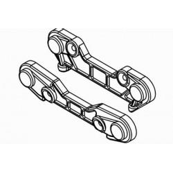 M300301P - Rear Wishbone...