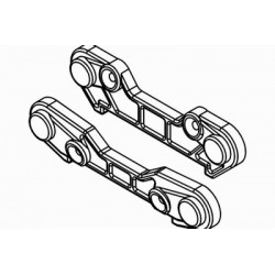 M300302P - Rear Wishbone...