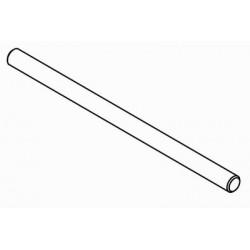 M301001S - F/R Wishbone...