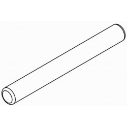 M605201S - Roller Pin 4x35 mm