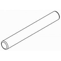M605401S - Roller Pin 5x40 mm