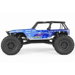 AX90031 - Axial Wraith Jeep...
