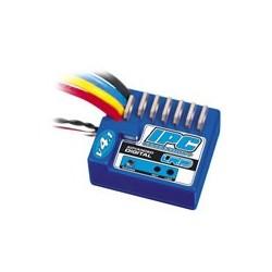 83720.LRP - IPC V4.1...