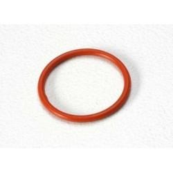O-ring, header 12.2x1mm...