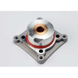 Backplate/ 20x1.4mm O-ring...