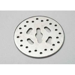 Brake disc (40mm steel)
