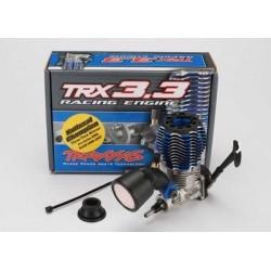 TRX 3.3 Engine Ips Shaft W/ Re