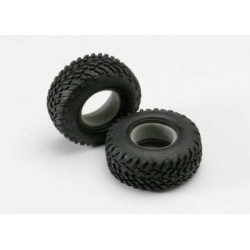 Tires, off-road racing, SCT...