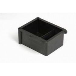 109-1-P-1 - Ontvanger box...