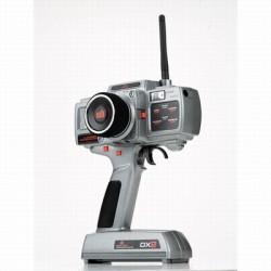 SPM20200-450 - DX2.0 DSM...