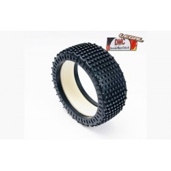 100203R - Tyre 180 Mm Micro...