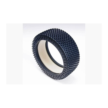 100222R - Tyre 180 Mm Astro-grip White Medium