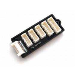 O-FS-BAPQ - Balance adapter...