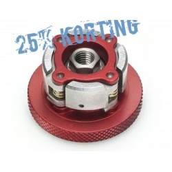 JVD-RC Koppeling 34mm