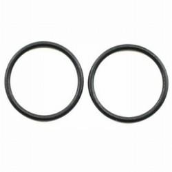 GT02005-01 - O-Ring...
