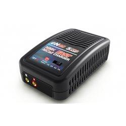 SK100051 - eN5 Eenvoudige snellader voor NiMH en NiCad