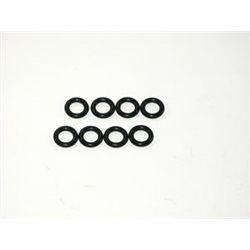 150267/31 - O-ring 7x2.5 caliper set 8u.