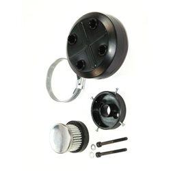 404108 - Air box Contrast kit