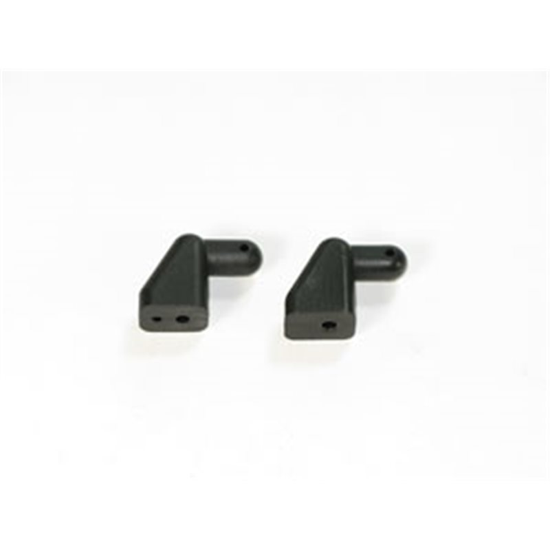 160021 - Rear body support set Fuego09