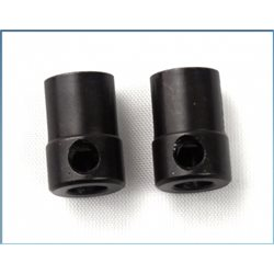 120904 - Outdrive Gear Box front (2pcs) - S10