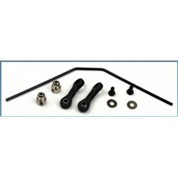 120922 - Front Sway Bar Set  - S10 BX