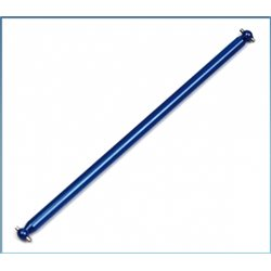 120929 - Aluminium Center Driveshaft - S10