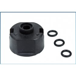 120971 - Differential Case and Sealing - S10