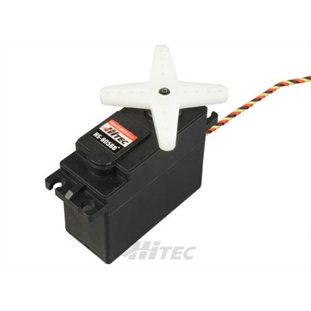 112805 HITEC - Servo HS-805BB+