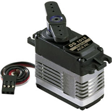 Ace RC - DS1015 Digital  Servo