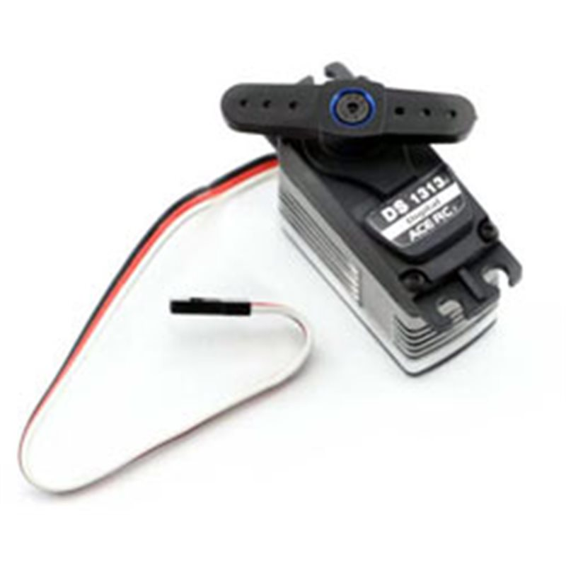 03029166.THU - DS1313 Digital  Servo